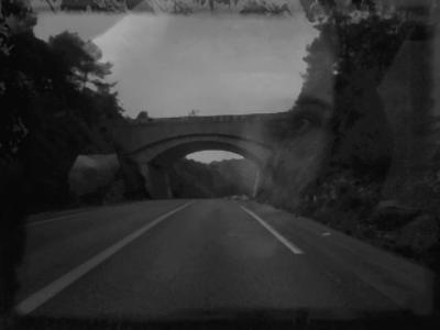 Pont De Receuillement