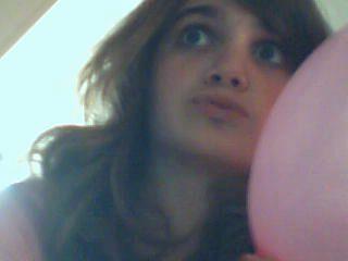 Moii & Balon