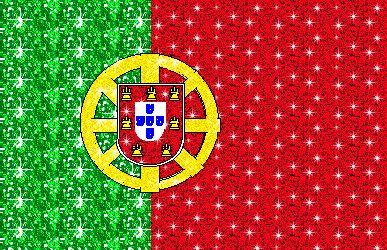 """parce ke nous 3 on nA kelke chose en comun""""LE PORTUGAL"""""""