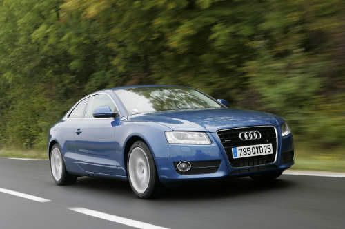 j adore cette voiture