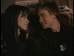 Chad & Brooke