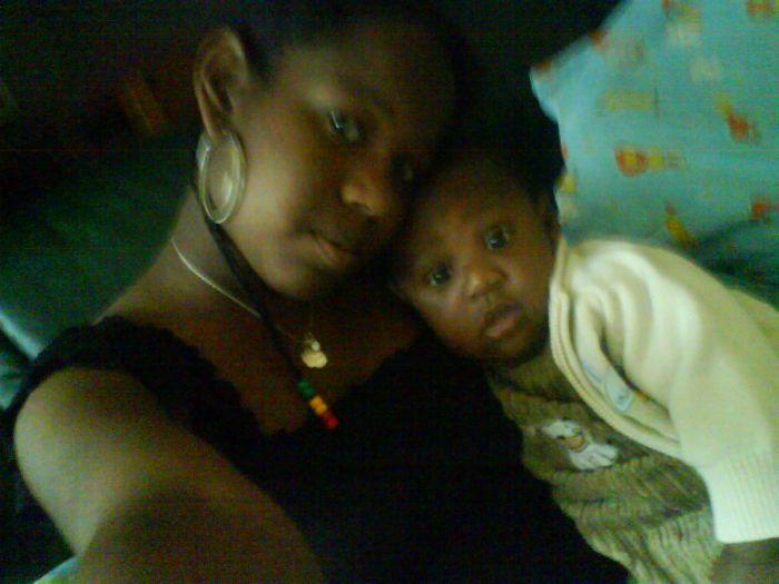 mwa and melvin