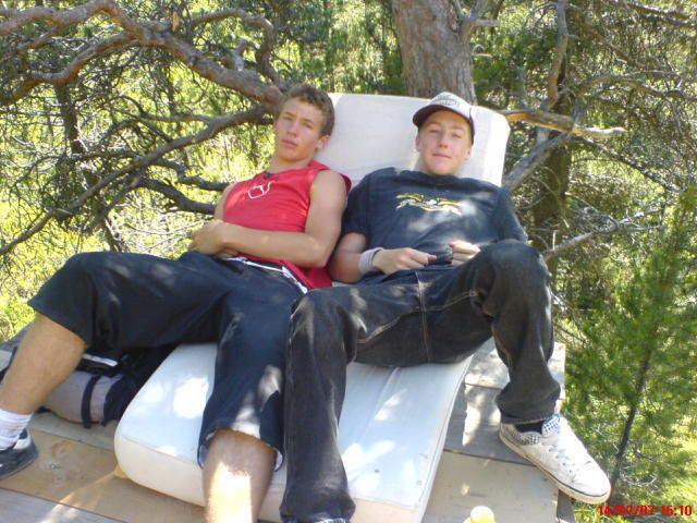 moi et jean