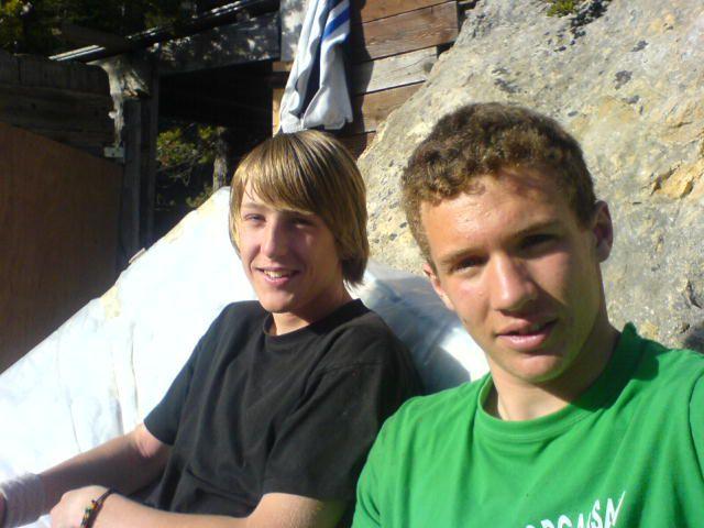 jean et moi