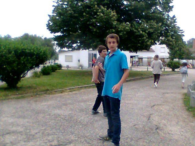 mathieux