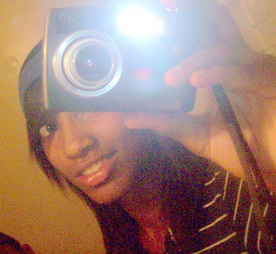 SEPTEMBRE 2007