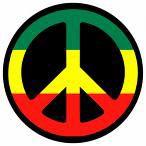 peace tu es, peace tu resteras^^
