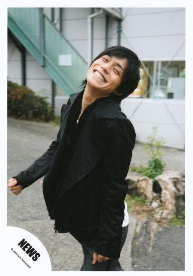Ryo <3
