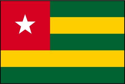 voici mon flag