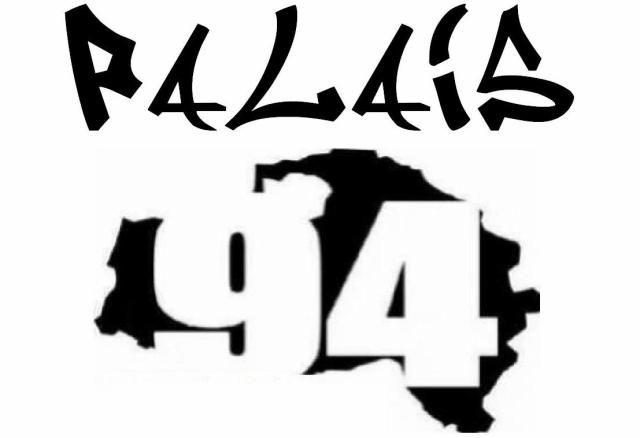 PALAIS 94