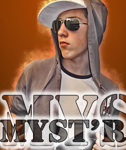 myst'r of trill boyZ