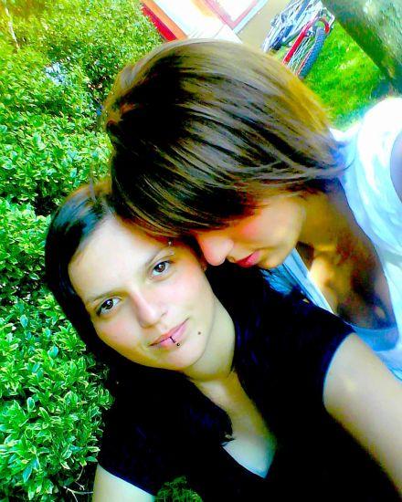 Moii & Emiliie :)