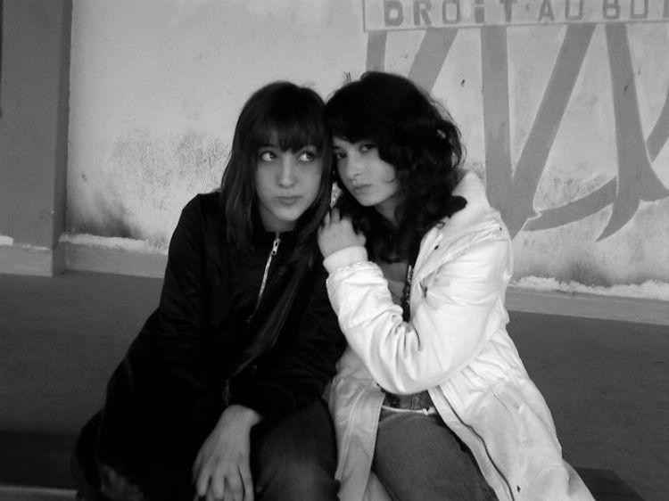 Clémence & Moi