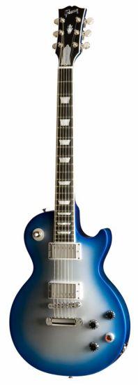 c ma guitard lol nn mais j'en voudrais bien une !!!!