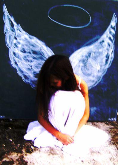 http://foto.allmyblog.com/  blog photo de mes enfants