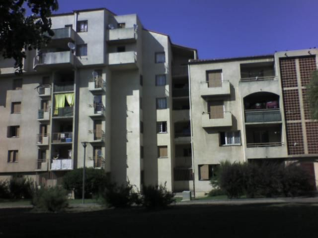 bloc d romarin city