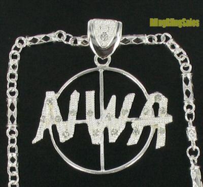 the game NWA sacre du bonnheur