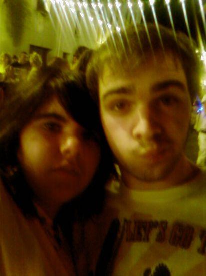 séb et moi