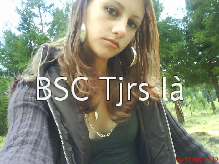 BSC ma city