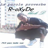 R-oxyde Prod