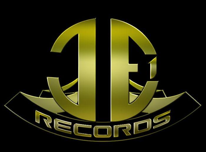 DE1 Records N'oublier pas ce nom