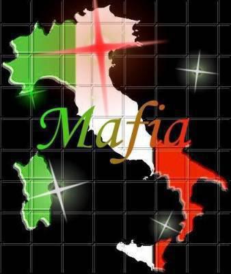 MaFiA SupRas