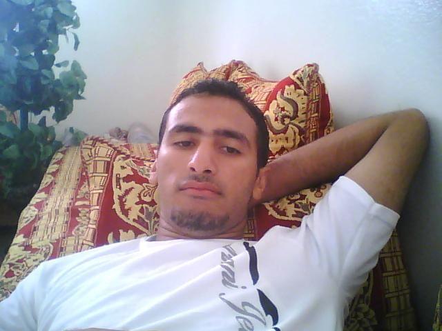 Mehdi avec  moi .......d'ont disturb plz