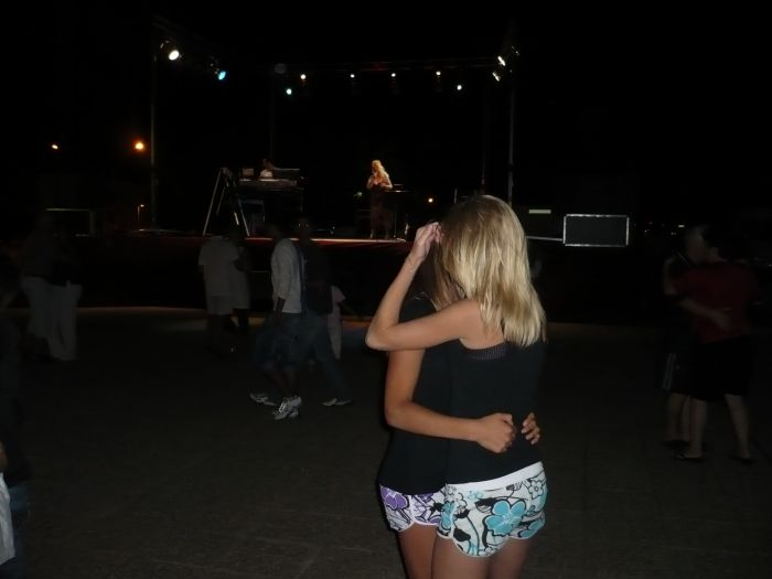 Piix_ Moi & Coralie