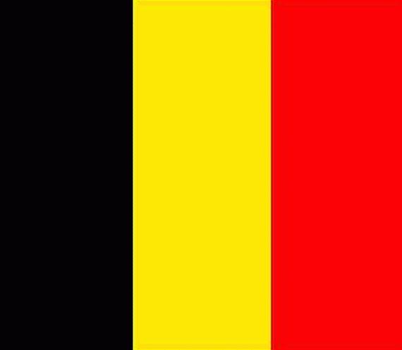 et surtout celui des belge