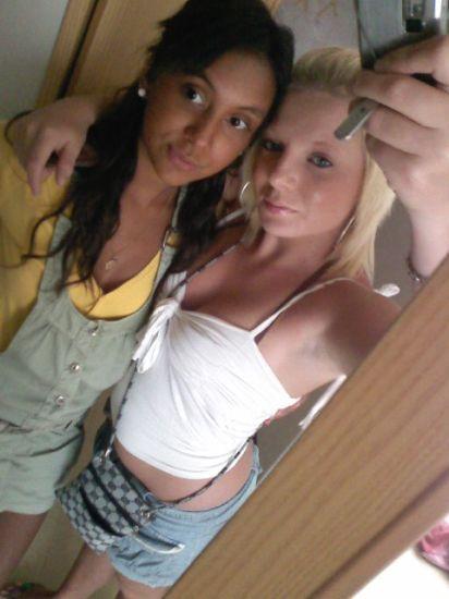 mOii & Angiie