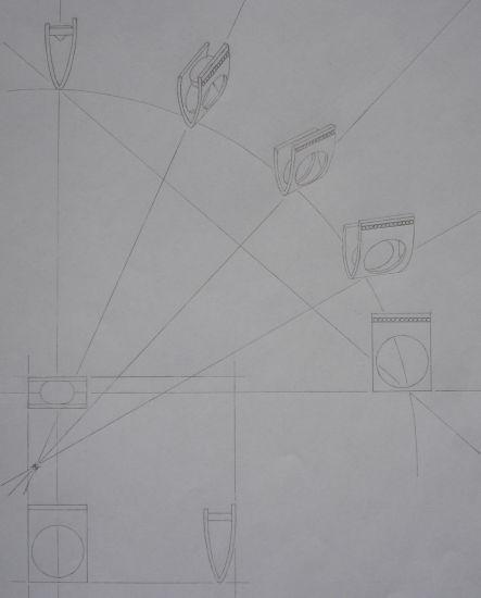 Dessin projet bague n°2 (dessin de michaël)