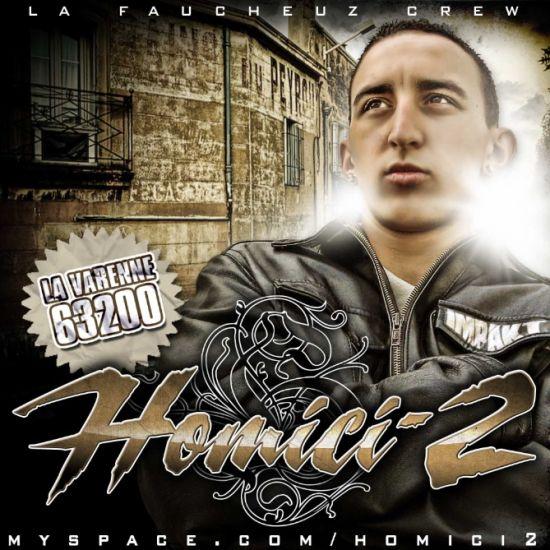 homici-2