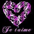 Love you too <3