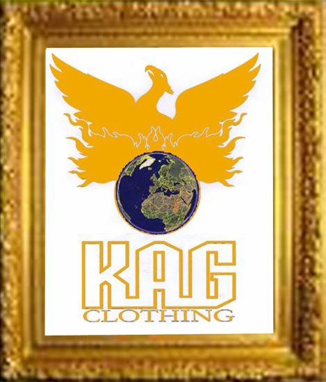 K.A.G