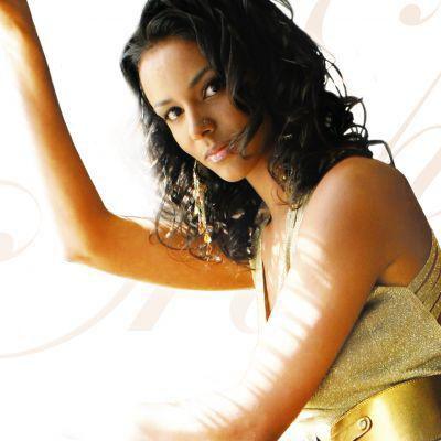 www.miss-houdhouda.skyrock.com