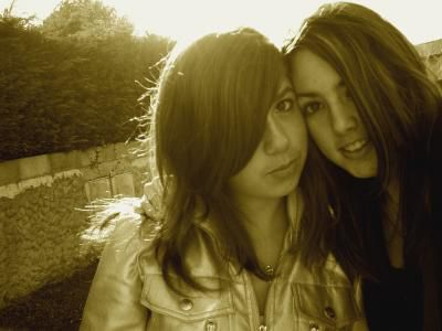 Byby & Juny <3