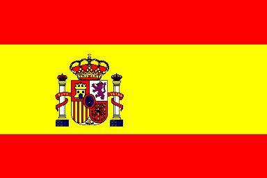 Viva España !!