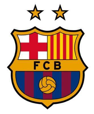 El Barça !!