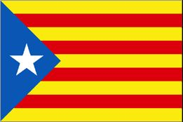 Viva Catalunya !!