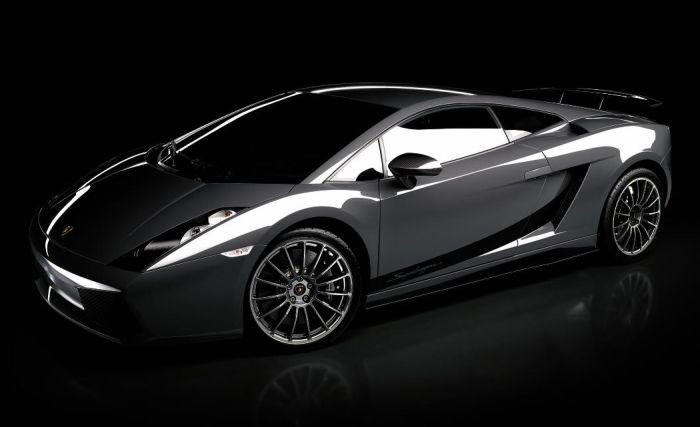 petaitre ma futur voiture !!LOL (sa serai kan même bien)