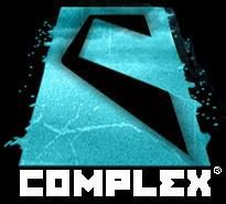 Complex is life
