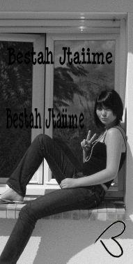 Bestah