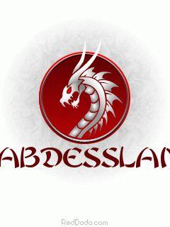 ABDESSLAM
