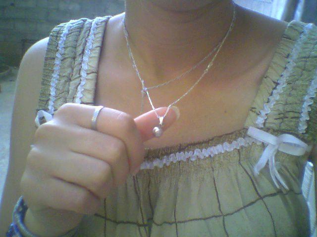 merci pr la perle EVE