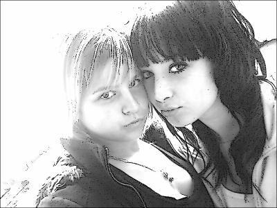 Aur0re & mOi2  (lL`