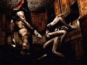 Silent Hill 2_