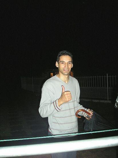 Cleber Oliveira ( Brankello Dj )