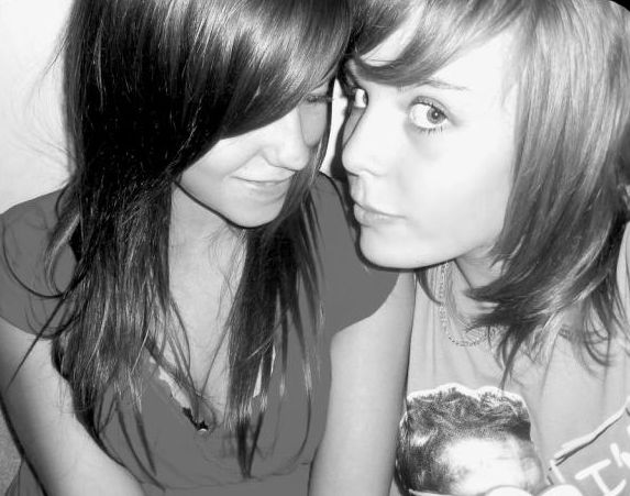 Ophélie, Ma douce, Ma meilleure amie _