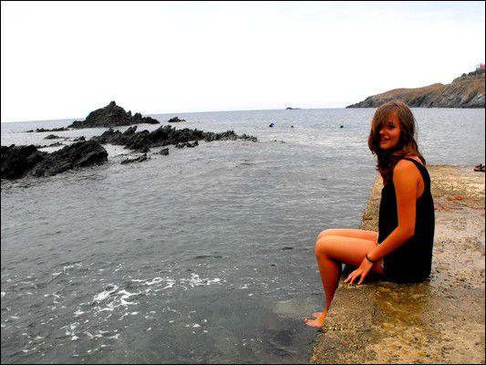 Summer 2008.