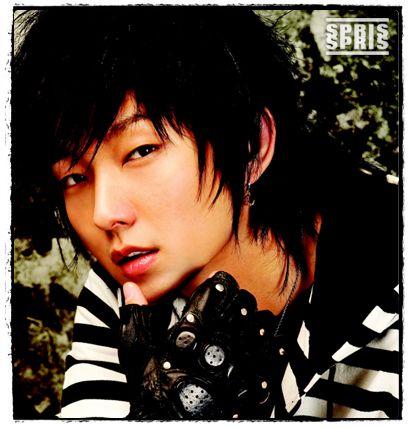 vive Lee Jun-KI